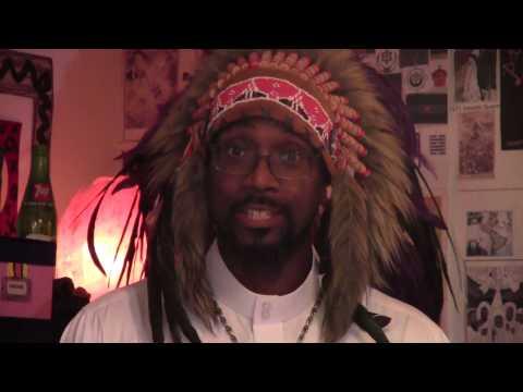 :Chief:Nanya-Shaabu:Eil:®©TM Weekly word # 37 - Part 1