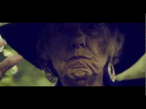 "HUMANS - ""Horizon"" - (official music video)"