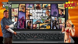 Download - gta 5 download pc compressed video, DidClip me