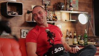 Podcast inkubator #26 - Marko Petrak i Marin Vlahović