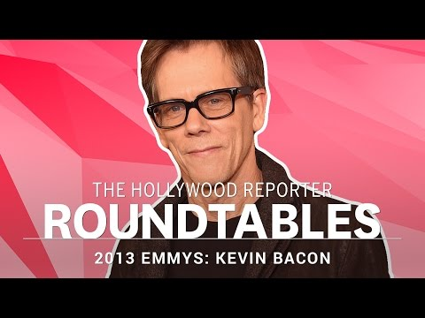 Kevin Bacon, Dennis Quaid and more Drama Actors on THR