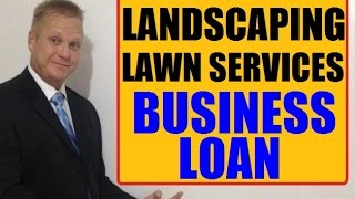 No Credit Check Lawn Mower Financing - BuyerPricer.com