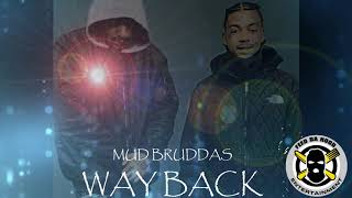 Gambar cover Tycl ft daelee armino - way back