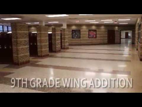 Roseville Community Schools Bond Recap