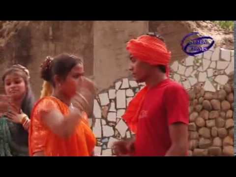 Aso Sawan Me Devghar Jaib Ye Saiya   2013 New Bol Bam Song   Priyanka, Rahul Raj