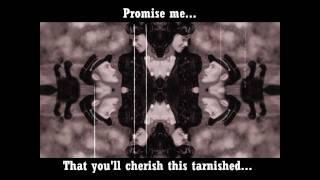 cocorosie promise with lyrics
