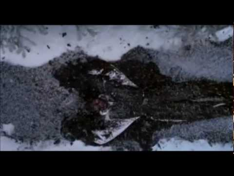 Home Alone 3 Mud Scene - YouTube