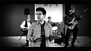 "Il Volo - Piero Barone ""Where do I begin?"" Special Vídeo"