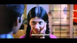 Kannazhaga   Moonu   Lotus HD Video Song Untouched   www TamilRockers net