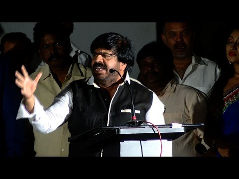 T.Rajendar Express His View On Dandanakka Song in Public For the First Time - RedPix 24x7  -~-~~-~~~-~~-~- Please watch: