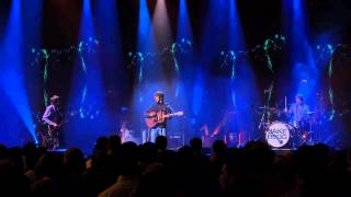 Jake Bugg @ iTunes Festival 2012 - Complete Full HD
