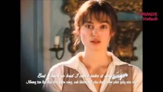 [Vietsub] I Wanna Grow Old With You -  Westlife [Lyrics On Screen]