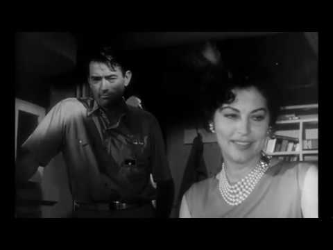 Download On the Beach (1959) Movie Trailer - Gregory Peck, Ava Gardner, Fred Astaire & Anthony Perkins