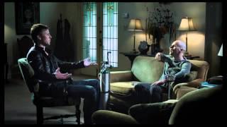 Одержимость Майкла Кинга (2014) — трейлер на русском