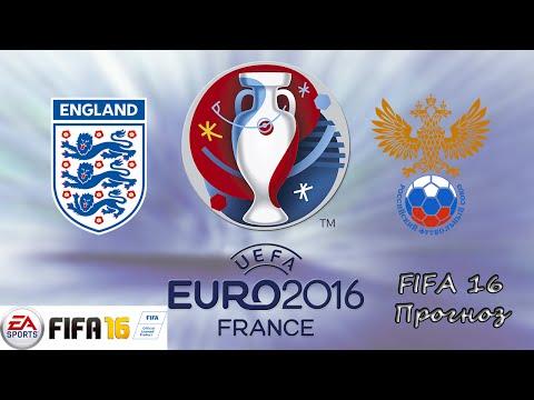 Лига чемпионов УЕФА - Видео -