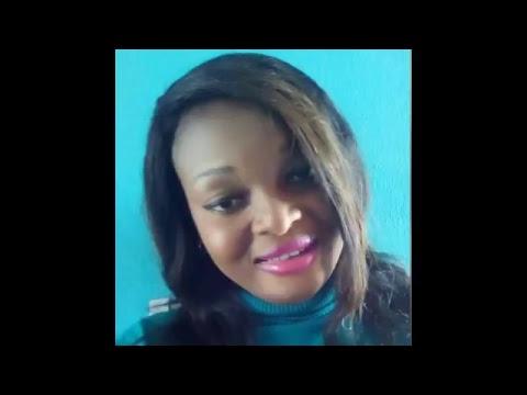 Voice of Biafra International Live Stream