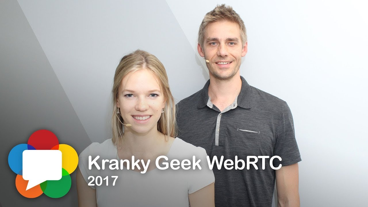 WebRTC Programming Languages and Where they fit • BlogGeek me