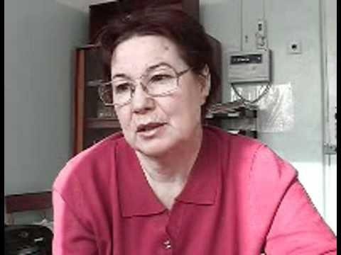 Лечение от геморроя в Алматы. Сравнить цены, купить