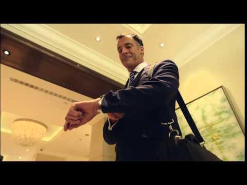 Ambassador by InterContinental Hotels & Resorts