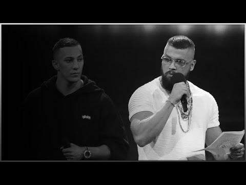 Platin war gestern | Kollegah Punchline Mix #74