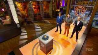 MasterChef Season 5 Episode 13