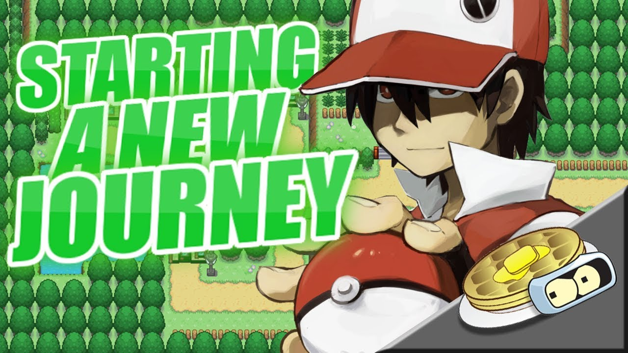 Starter Town Speed Development | RPG Maker XP MAP CREATION TUTORIAL  (Pokémon Essentials)