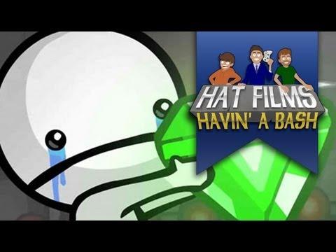 Battleblock Theater - Havin' A Bash