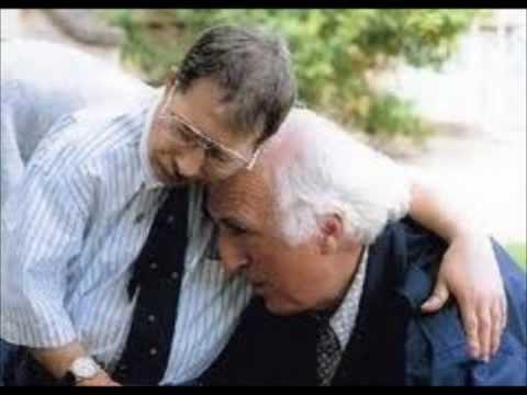 Jean Vanier - 1996 - Oser la rencontre