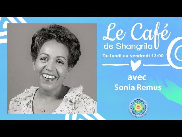 Praticien en santé naturopathe - Sonia Remus