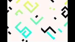 Ark & Pit Spector - Red Sun (LoSoul Remix)