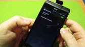Vertu – это яркая индивидуальность, воплощенная в телефоне. Компания vertu уже более 10 лет представляет миру мобильные телефоны «vip».