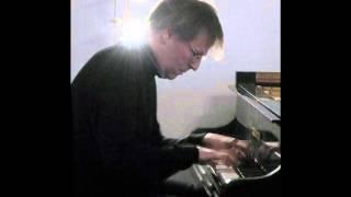 Bohuslav Martinu,Sonate für Klavier,Poco Allegro, Gundolf Semrau