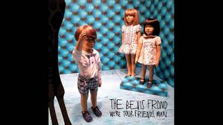 The Bevis Frond - You're On Your Own