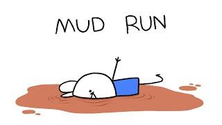 Download lagu mud run