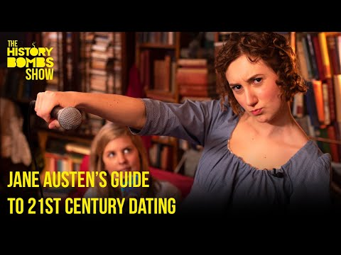 21st century guide to dating