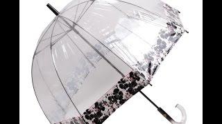 Женский ЗОНТ - Трость купить - 2016 / Buy Women's Umbrella - Cane(, 2016-02-24T11:21:45.000Z)