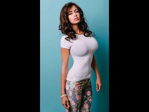 Top 5 Hotties In Tight Dresses 2019 HD Online