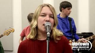 UMC – Breakdown (Tom Petty and the Heartbreakers) – Runnin' Down A Dream