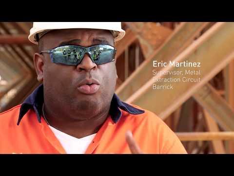 Solenis Mining Industry Capabilities