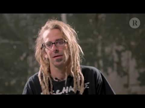 Lamb of God's Randy Blythe on Covering Cro-Mags, Discovering Them via 'Donahue'