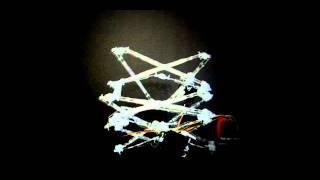 Modulus Machine Presentation Video 02