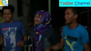 Download lagu Siko Pongko Dero Bersama Kaliyabo Community Electone