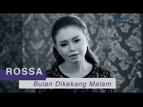 Rossa - Bulan Di Kekang Malam | OST Ayat-Ayat Cinta 2
