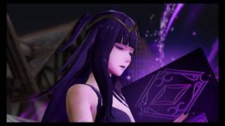 Video Fire Emblem Warriors - History Mode: Scion of Legend (DLC #3) - Timed Attack Lv. 34 (S Rank) download MP3, 3GP, MP4, WEBM, AVI, FLV Juni 2018