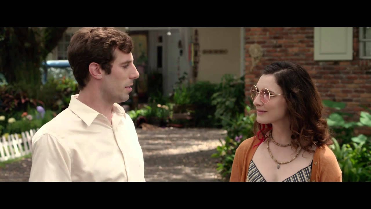 Finding Joy Official Trailer