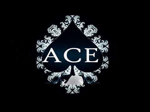 Ace - Bounce (Original Mix)