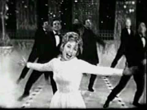 The Jimmy Durante Show - Give My Regards to Broadway : 1959 ( Part 2 of 6 )