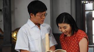 宝塚歌劇団の新進脚本家・庄司義男(駿河太郎)が初めて書いた演目で主...