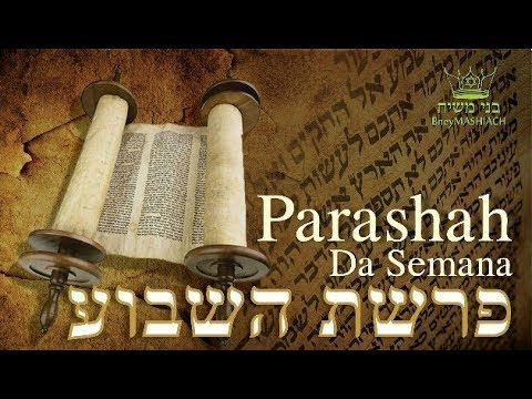 Parashah VAYISHLACH 5778 - As Leis do Casamento e os Direitos da Mulher