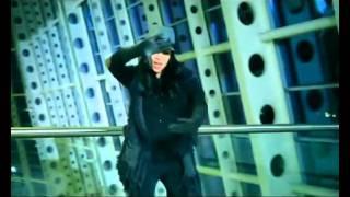 Stefani feat Flori Mumajesi - Ne se pravi (Tallava) 2012